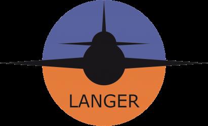 Langer GmbH